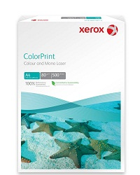 Xerox Colorprint (SRA2, А4 и А3)