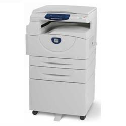 МФУ Xerox WorkCentre 5020